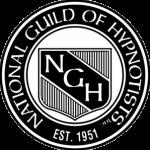 NGH-logo-298x300